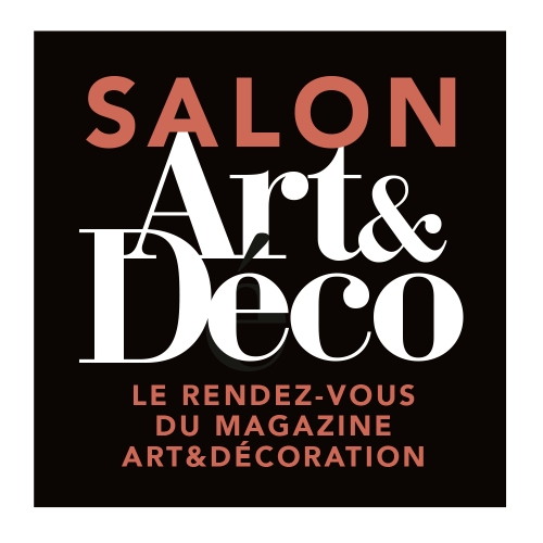 SALON ART& DECORATION